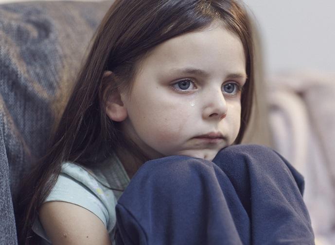 مشاوره مشکلات جنسی کودک